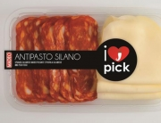pick-antipasto