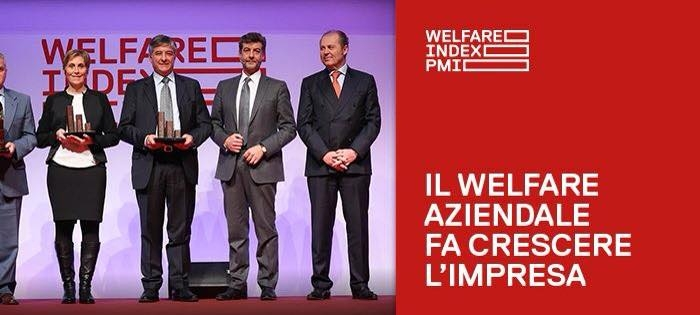Madeo Agrimad Welfare Index PMI 2017
